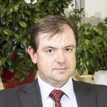 Alexander Malytsia