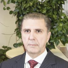Dmytro Lugovyi