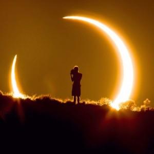 solar-eclipse_2264575k-e1453978467353